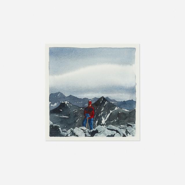 Tim Gardner, 'Untitled', 1999, Wright