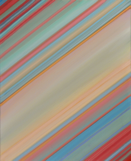 Chris Gallagher, 'Ether', 2018, McKenzie Fine Art