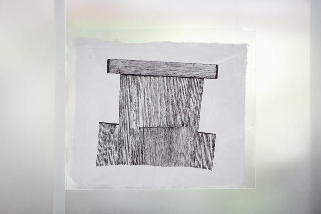 , 'Titiri miki ihirupi (Cabellos pequeños del espíritu de la noche),' , ABRA