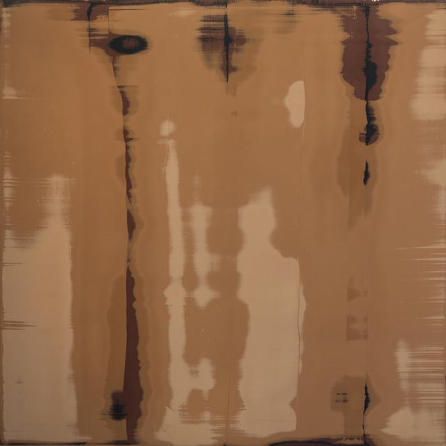 """, 'Plate """"7 of 12"""",' 2019, Walker Fine Art"""