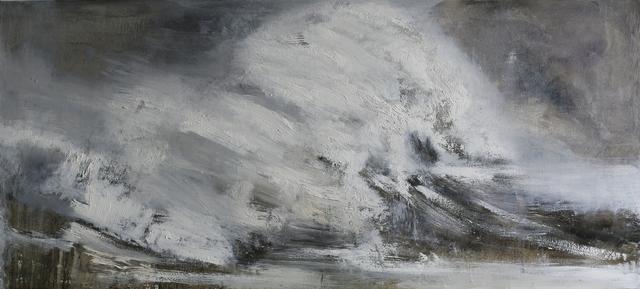 , 'Freedom,' 2016, Cadogan Contemporary