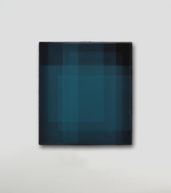 , '#2037,' 2014, Victor Lope Arte Contemporaneo
