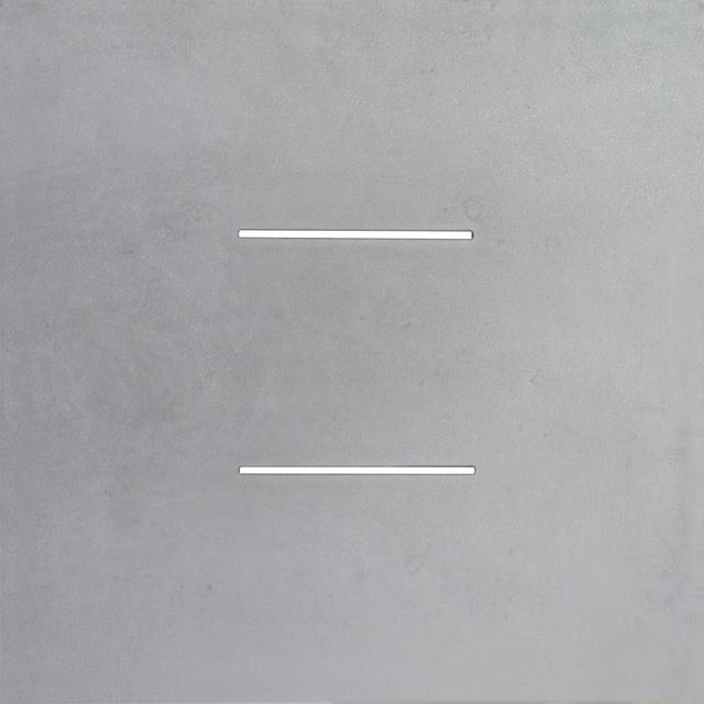 , '0031,' 2017, Galeria Karla Osorio