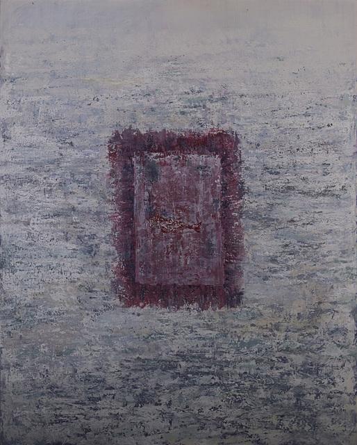 Fatemeh Divandari, 'Untitled ', 2018, CAMA Gallery
