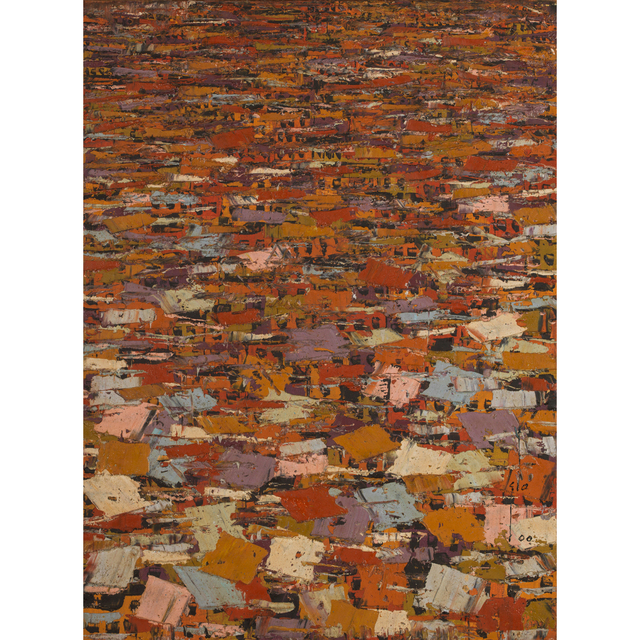 Ablade Glover, 'Untitled', 2000, PIASA