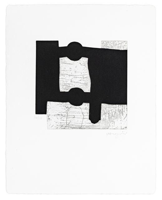 , 'Aromas IV,' 2000, Zeit Contemporary Art