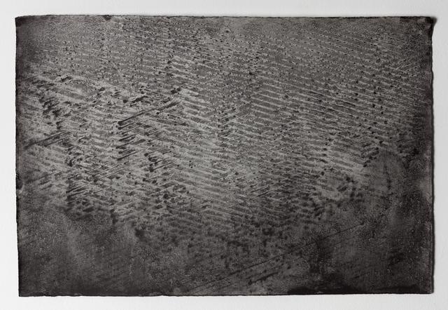 Peter Morrens, 'Field', 2017, Kristof De Clercq