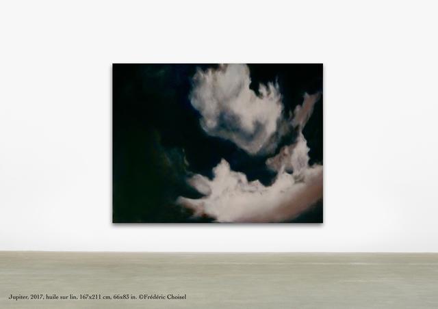 Frédéric Choisel, 'Jupiter', 2017, Andra Norris Gallery