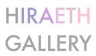 Hiraeth Gallery