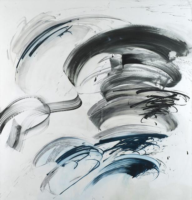 , 'In Her Wake,' 2014, Lennon, Weinberg