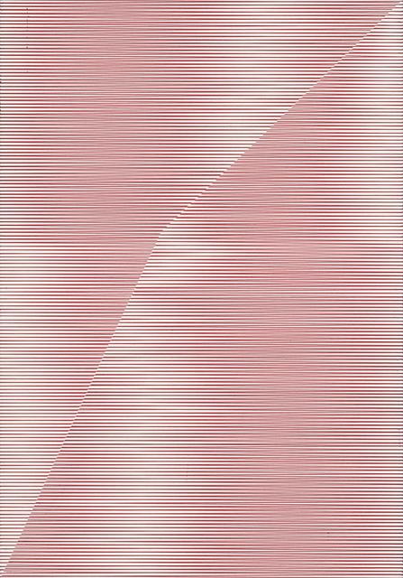 Caroline Kryzecki, 'KSZ 50/35-85', 2017, David Nolan Gallery