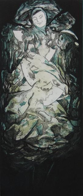, 'Svev ,' , Kunstverket Galleri