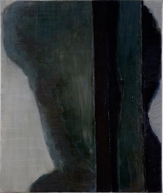 , 'Shadow II,' 1992, Galerie Isabella Czarnowska