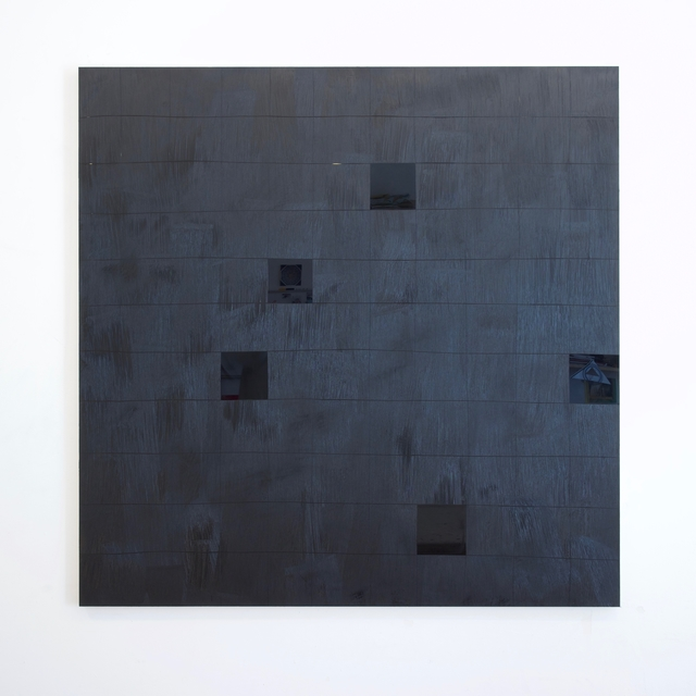 ", '""Lyra"",' 2017, Galerie Dutko"