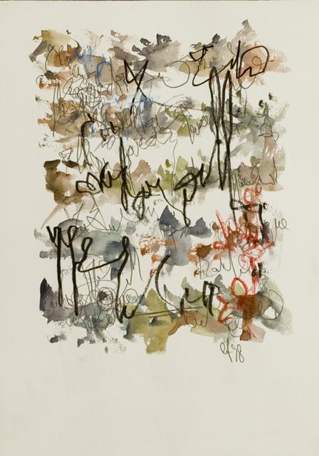 , 'Untitled (color),' 1998, Cecilia de Torres, Ltd.
