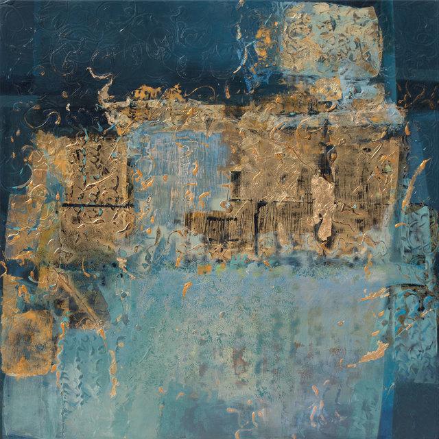 , 'Foro Di Memoria VI,' , Owen Contemporary