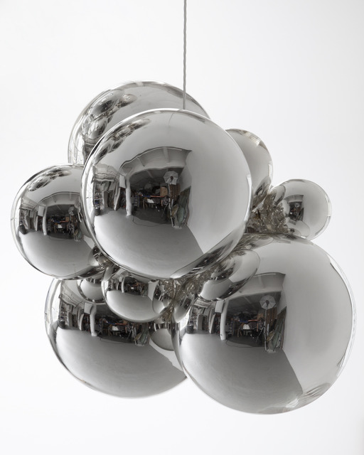 , 'Multiverse hanging sculpture,' 2013, R & Company