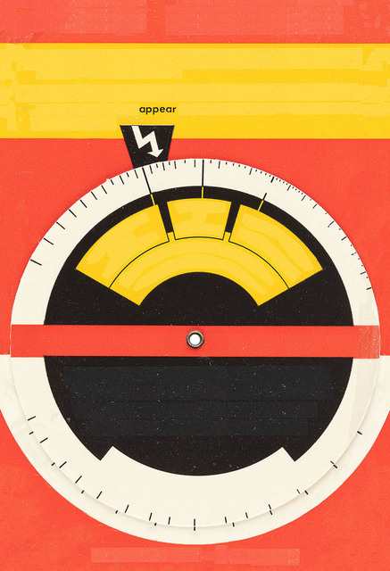 Andy Mattern, 'Average Subject / Medium Distance 4195', 2018, KLOMPCHING GALLERY