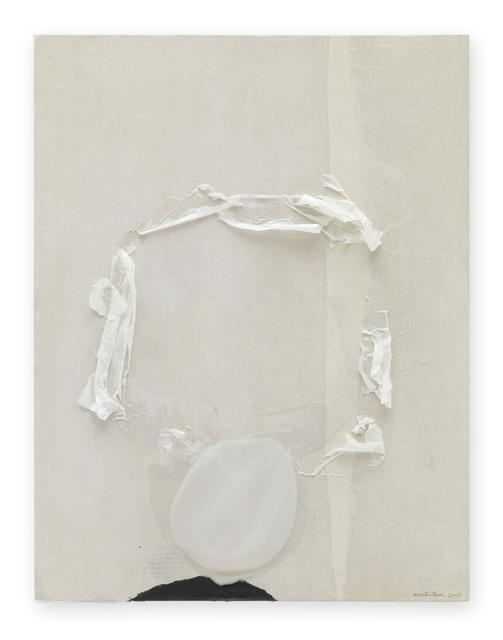 , 'A Garden,' 2013, Bergamin & Gomide