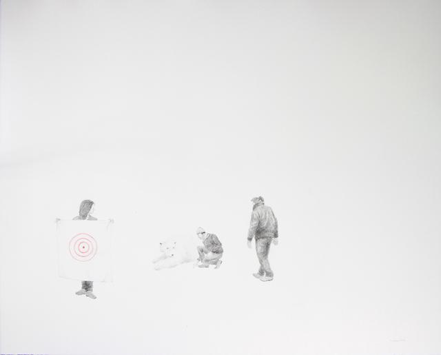, 'Récit d'Arrangements No.VIII,' 2017, Selma Feriani Gallery