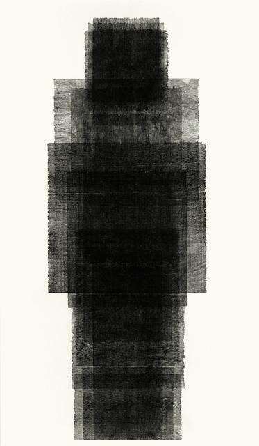 , 'Inhabit,' 2016, Alan Cristea Gallery