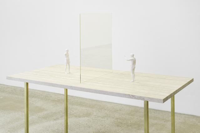 , 'A|A',' 2016, Daniel Marzona