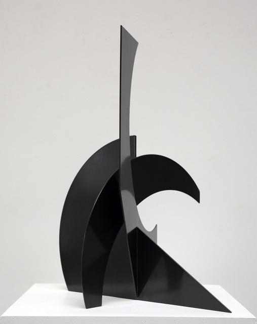 , 'Mallorca III,' 2003, David Richard Gallery