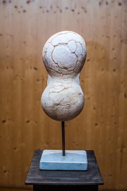 , 'Arteologia 06,' 2016, MOVART