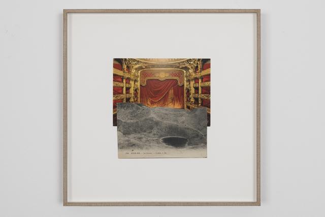 , 'Cote 108,' 1983, NoguerasBlanchard