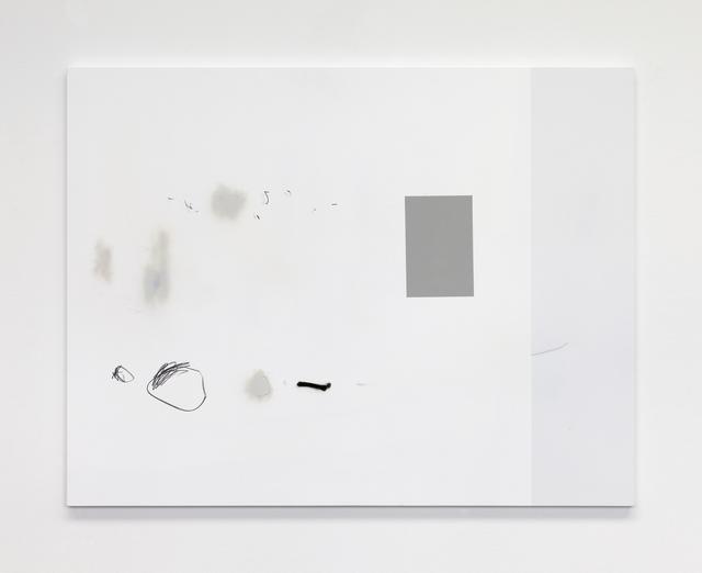 , 'The Origin,' 2018, Jahn und Jahn