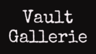 Vault Gallerie