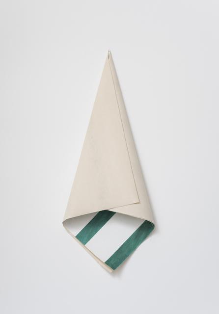 , 'Cone [Cone],' 2017, Galeria Luisa Strina