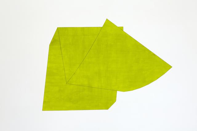 , 'SEVEN,' 1968, KW Institute for Contemporary Art