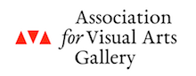 The AVA Gallery