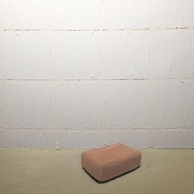 , 'Soap,' 2017, Mindy Solomon Gallery