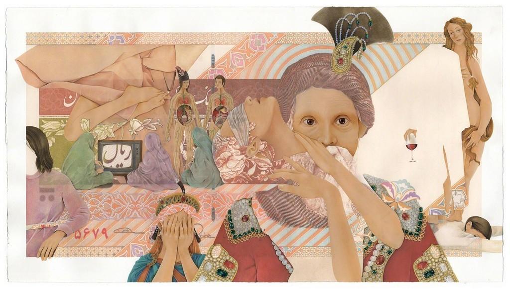 e9adcec493cc https   www.artsy.net artwork joseph-stefanelli-for-domain https ...