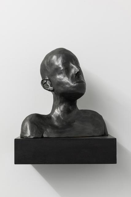 , 'B.R.-1765,' 2015, Galerie Ariane C-Y