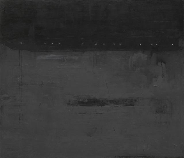 , 'Tutte le stelle del cielo,' 1991, OTTO Gallery