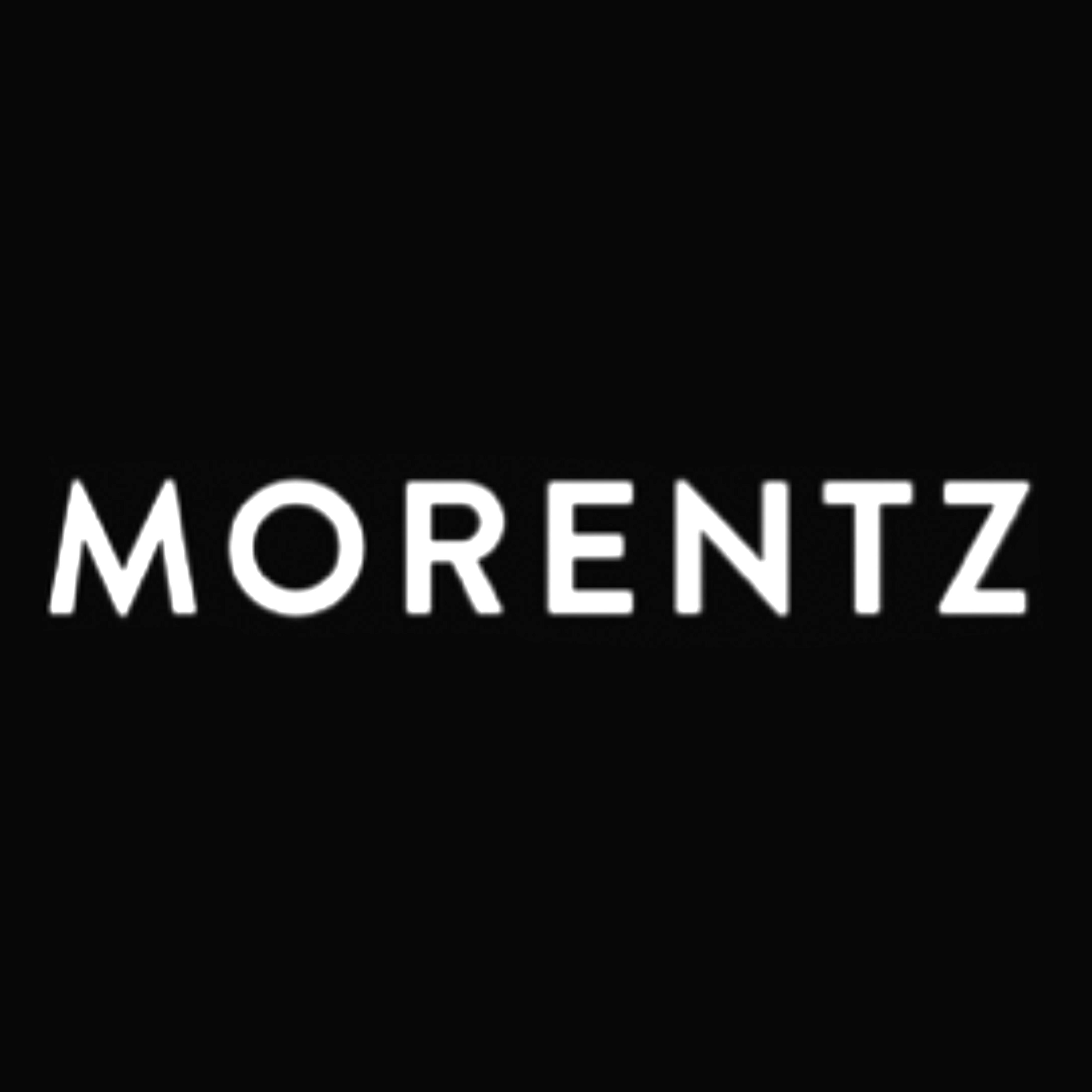 MORENTZ