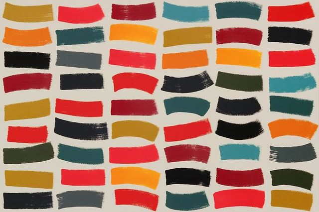 , 'Riptide,' 2012, Jim Kempner Fine Art