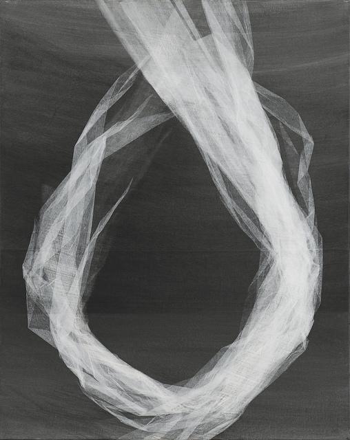 , 'EN,' 2009, SEIZAN Gallery