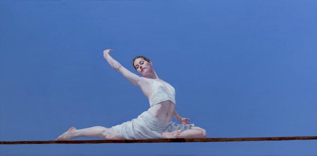 Judy Nimtz, 'Resplendent', 2010, Koplin Del Rio