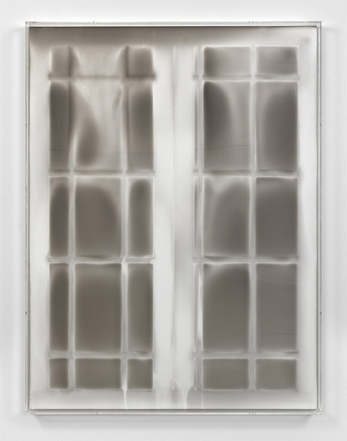 , 'Senza Titolo,' 2012, Simon Lee Gallery