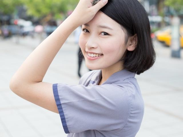 , 'Taiwan Kawaii #01,' 2014, Wada Garou Tokyo