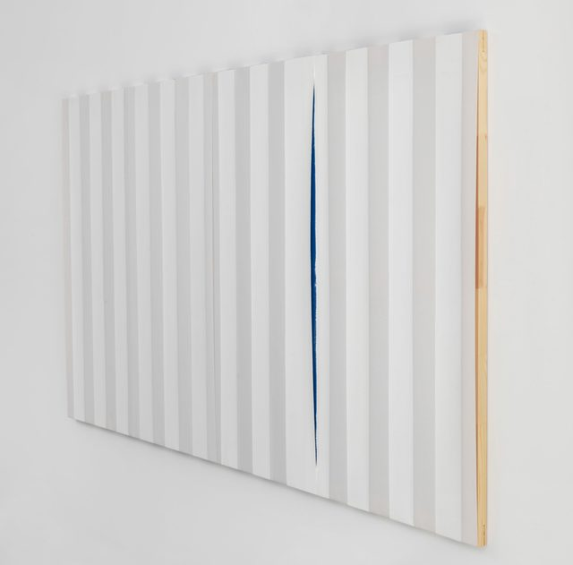 , 'Gazebo VIII,' 2013, Galeria Luisa Strina