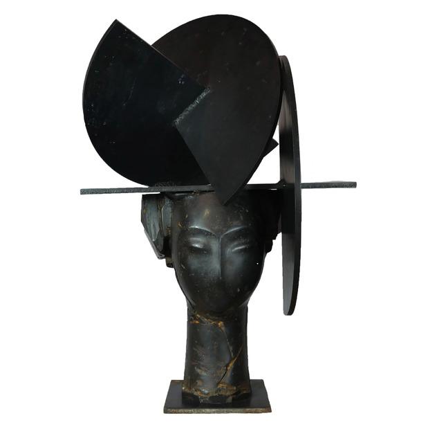 , 'Juno I,' , Rosenbaum Contemporary