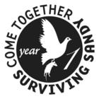 Come Together: Surviving Sandy