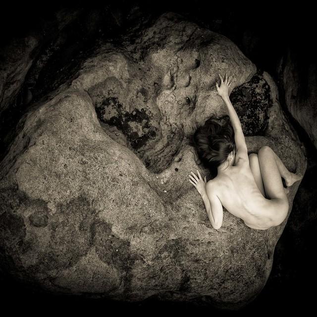 , 'Cybele Dreams,' 2011, The Art of Wild Gallery