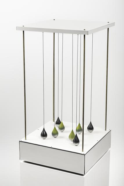 , 'Objeto Cinético,' 1965-2000, Simões de Assis Galeria de Arte