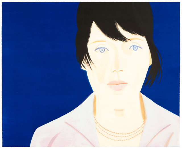 , 'Kym,' 2011, Nikola Rukaj Gallery